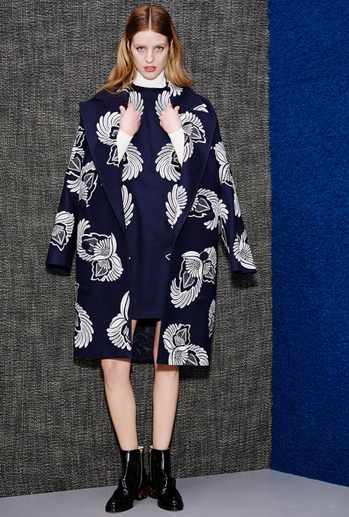 stella-mccartney-pre-fall-2013-05_115801874105