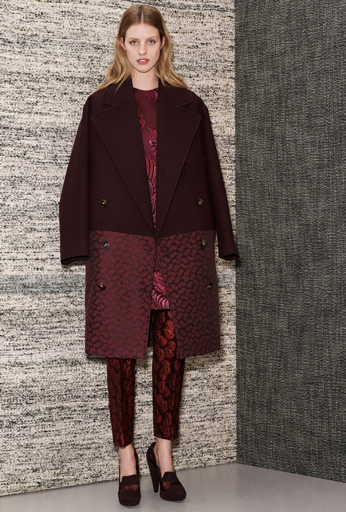 stella-mccartney-pre-fall-2013-23_115814618342