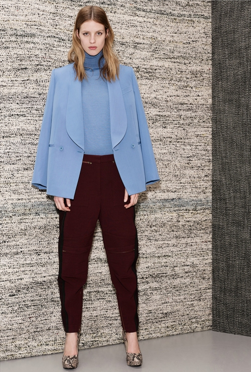 stella-mccartney-pre-fall-2013-24_115815128621
