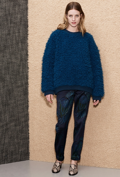 stella-mccartney-pre-fall-2013-26_11581621416